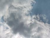 2009/7/22日偏蝕:DSCF2431.JPG