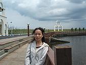 新竹17公里海岸風景區:DSCF2065.JPG