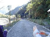 虎山:DSC00674.JPG