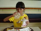 KFC海陸雙拼:DSC01659.JPG