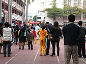 永福運動會98-12-19:DSCF2667.JPG