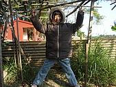 小菜園:DSC01551.JPG