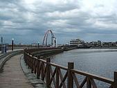 新竹17公里海岸風景區:DSCF2081.JPG