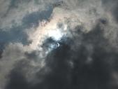 2009/7/22日偏蝕:DSCF2446.JPG
