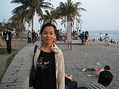 清明假期出遊:DSCF2966.JPG