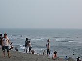 清明假期出遊:DSCF2967.JPG