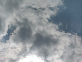 2009/7/22日偏蝕:DSCF2432.JPG