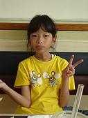 KFC海陸雙拼:DSC01640.JPG