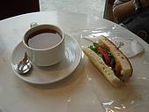 breakfast:DSC00069.JPG