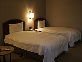 Sol Hotel:DSCF2008.JPG