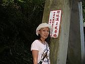 竹坑溪步道:DSCF0894.JPG