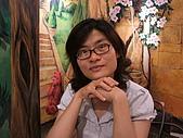 黑心肝vs我:DSCF2405.JPG