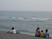 清明假期出遊:DSCF2969.JPG