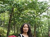 苗栗西湖:DSCF2167.JPG
