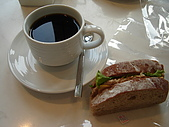 breakfast:DSC00070.JPG