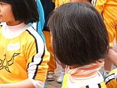 永福運動會98-12-19:DSCF2670.JPG