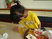 KFC海陸雙拼:DSC01654.JPG