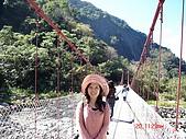 虎山:DSC00688.jpg