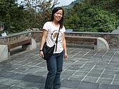 竹坑溪步道:DSCF0891.JPG