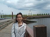 新竹17公里海岸風景區:DSCF2066.JPG