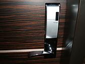 Sol Hotel:DSCF2039.JPG