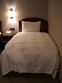 Sol Hotel:DSCF2027.jpg