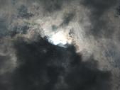 2009/7/22日偏蝕:DSCF2441.JPG