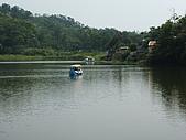 苗栗西湖:DSCF2253.JPG