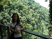 竹坑溪步道:DSCF0923.jpg