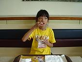 KFC海陸雙拼:DSC01661.JPG