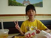 KFC海陸雙拼:DSC01651.JPG