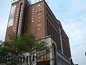Sol Hotel:DSCF1964.JPG
