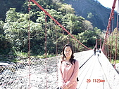 虎山:DSC00689.jpg