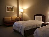 Sol Hotel:DSCF2009.JPG