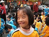 永福運動會98-12-19:DSCF2673.JPG