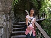 竹坑溪步道:DSCF0921.JPG