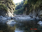 虎山:DSC00699.jpg