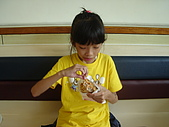 KFC海陸雙拼:DSC01662.JPG