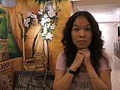 黑心肝vs我:DSCF2420.JPG