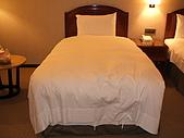 Sol Hotel:DSCF2029.JPG
