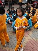 永福運動會98-12-19:DSCF2675.jpg