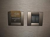 Sol Hotel:DSCF2041.JPG