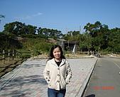 騎鐵馬:DSC00393.jpg