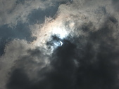 2009/7/22日偏蝕:DSCF2447.JPG