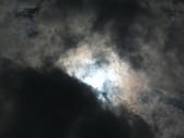 2009/7/22日偏蝕:DSCF2434.JPG