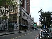 Sol Hotel:DSCF1965.JPG