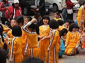 永福運動會98-12-19:DSCF2676.JPG
