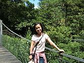 竹坑溪步道:DSCF0916.JPG