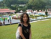 苗栗西湖:DSCF2261.JPG