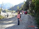 虎山:DSC00667.jpg